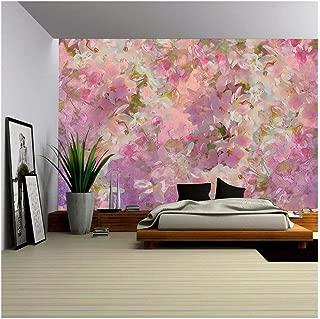 Best cherry blossom wallpaper drawing Reviews