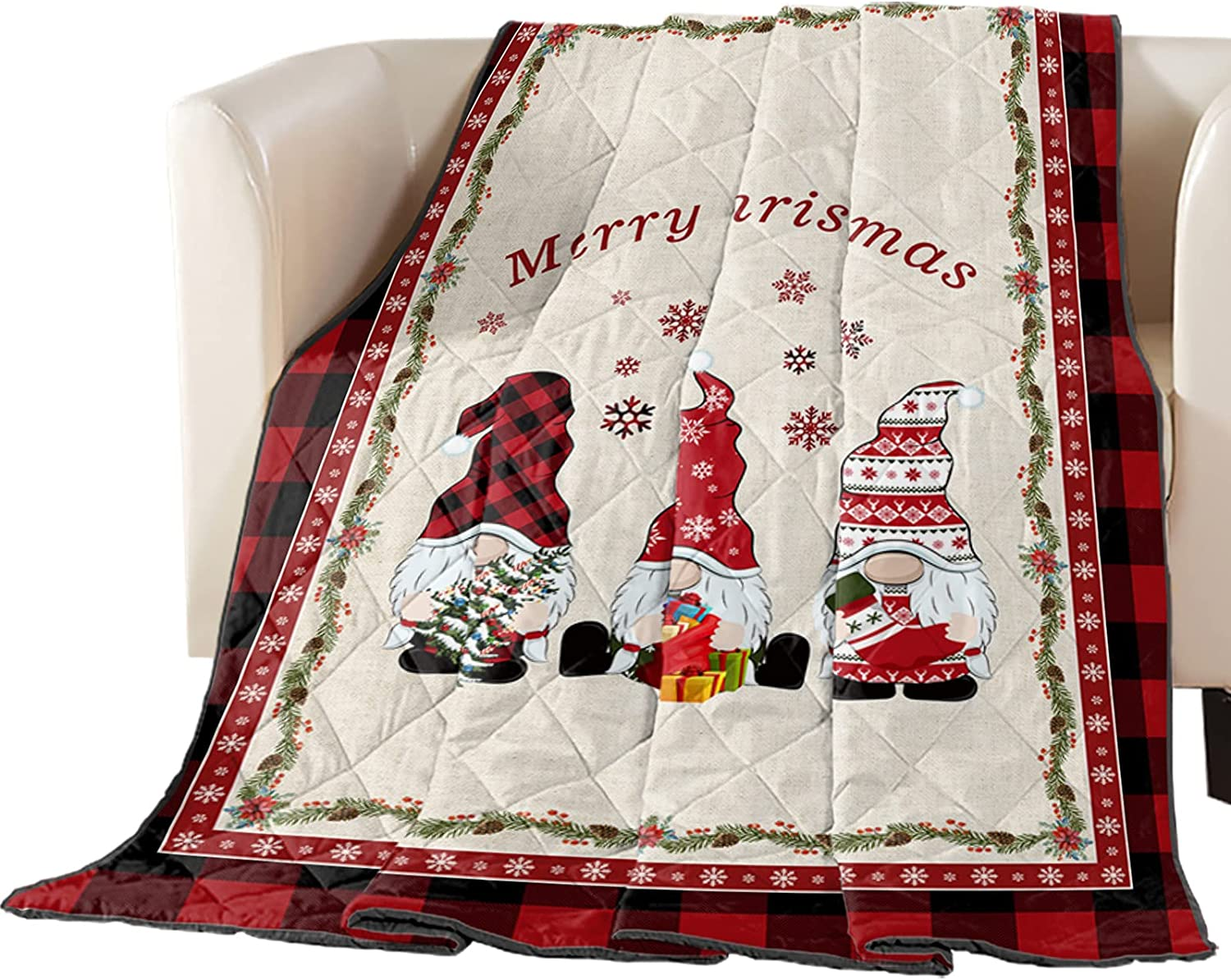 Luck latest Cheap bargain Sky Premium Coverlet Diamond Quilted 64x88in Stitched Chirs