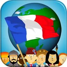 application histoire du monde