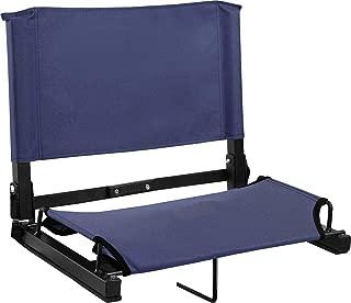 Sports Unlimited 广场座椅漂白器座椅