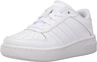 watch 7c5ad f9e79 adidas Vs Switch 2.0 K Shoes AW4104 · 42.9542.95. FREE Shipping. adidas  NEO Team Court K Kids Casual Footwear (Little KidBig Kid)