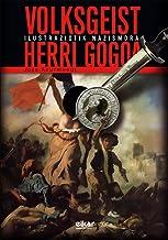 Volksgeist = Herri Gogoa - Ilustraziotik Nazismora