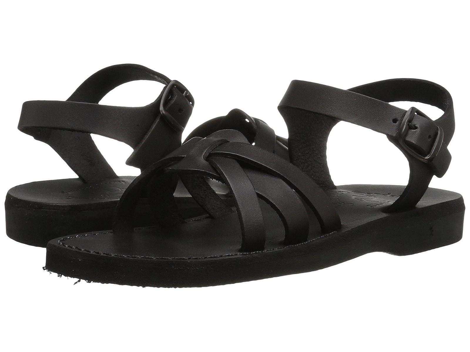 Jerusalem Sandals Miriam - WomensAtmospheric grades have affordable shoes