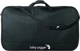 Baby Jogger Carry Bag for Mini 2 and GT2 Elite Strollers