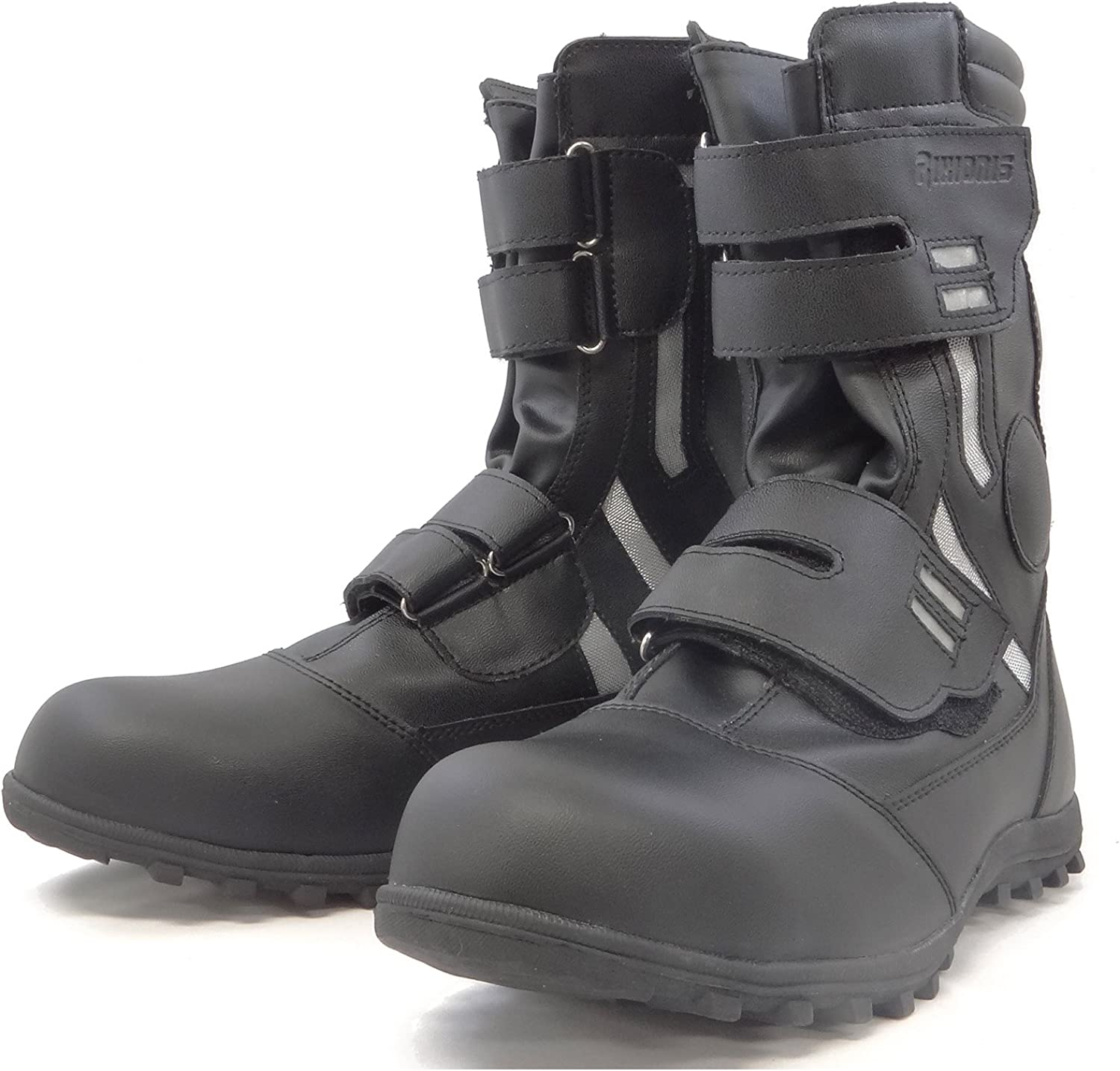 New sales Japanese Protective Cap Working Safety Guards Boots: Free Shipping Cheap Bargain Gift High
