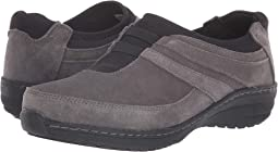 Loafers, Gris, Donna     Shipped Free at Zappos 0235a5