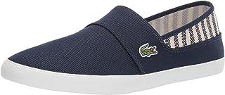 Lacoste Men's Marice Sneaker