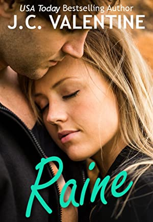 Raine: A New Adult Romance