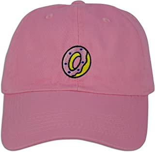 Best odd future pink hat Reviews