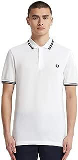 Men's Twin Tipped Shirt