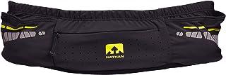 Nathan NS4913 Vaporkrar - Riñonera para Correr con Termo Suave de 532 ml