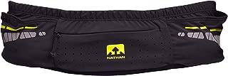 Nathan NS4913 Vaporkrar Running Fitness Waist Pack with Soft 18oz Flask