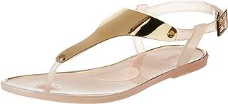 Lavie Women's 3662 Flats Fashion Sandals