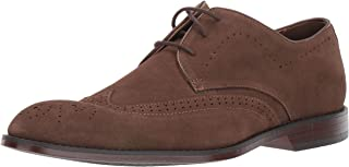 Men's Wickersham Wingtip Oxford