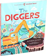 Diggers (Margaret Wise Brown Classics)