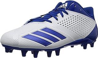 adidas Men's 5 Star Football Shoe