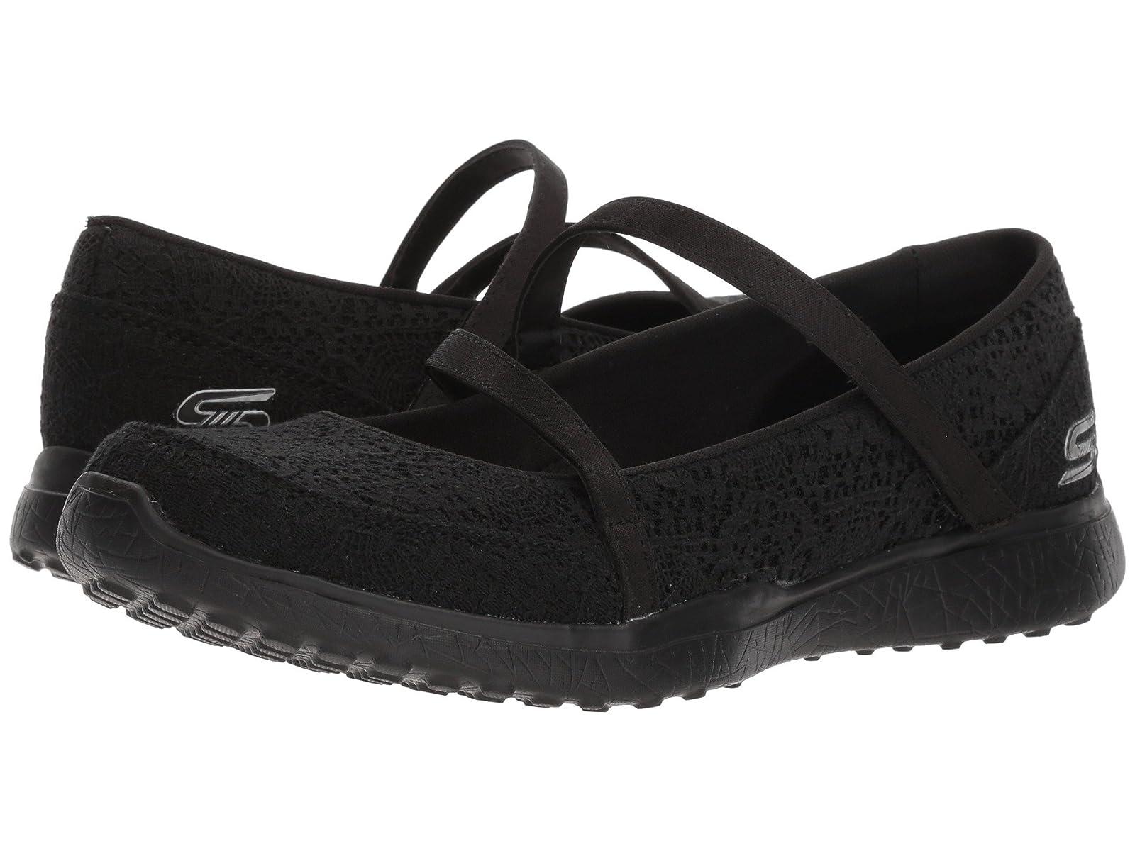SKECHERS Microburst - Pure EleganceAtmospheric grades have affordable shoes