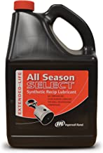 Ingersoll Rand 38440236 All Season Select 5 L Bt,