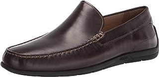 حذاء بدون كعب كلاسيكي للرجال من ايكو