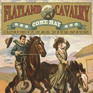 flatland cavalry come may