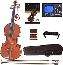 Best 200 dollar violin Reviews