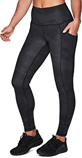 Best camo running leggings Reviews