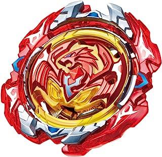 revive phoenix beyblade hasbro