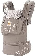 Best ergobaby original baby carrier - galaxy grey Reviews
