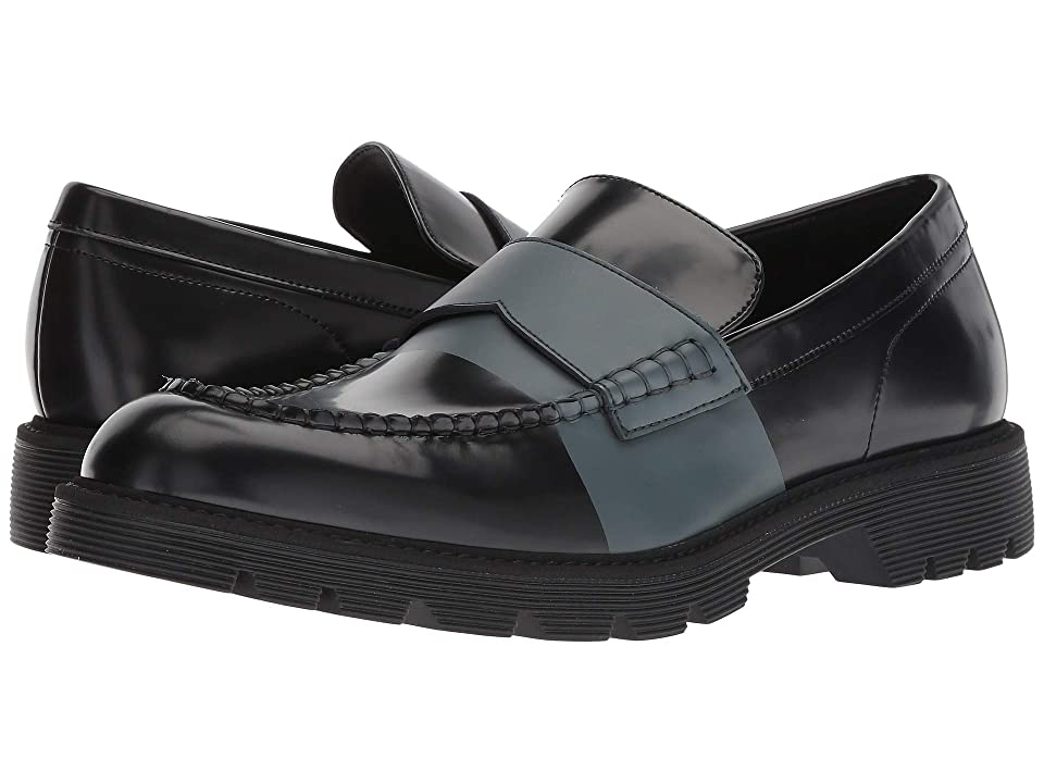 Calvin Klein Florentino (Black) Men