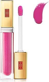 Beautiful Colour Luminous Lip Gloss by Elizabeth Arden Passion Fruit 7ml