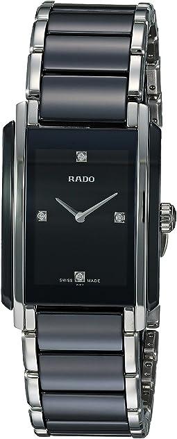 RADO - Integral - R20613712