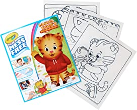 Best cute coloring pages of tigers Reviews