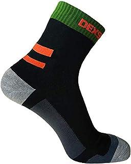 DexShell Löpningsstrumpa för män sportstrumpor