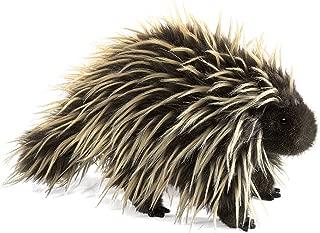 Best folkmanis porcupine puppet Reviews