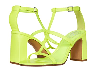Vince Camuto Balindah (Highlighter) Women