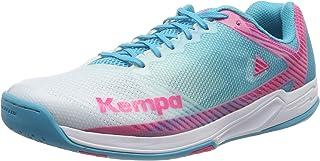 Kempa 女士 Wing 2.0 女式手球鞋