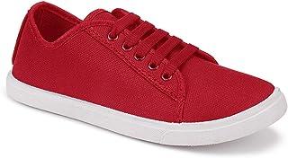 Shoefly Women's (5003) Casual Stylish Sneakers Shoes