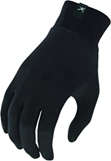 outer gloves
