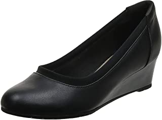 حذاء كلاركس للنساء مالوري بيري