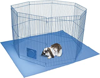 Kaytee Small Animal Pet-N-Play Pen