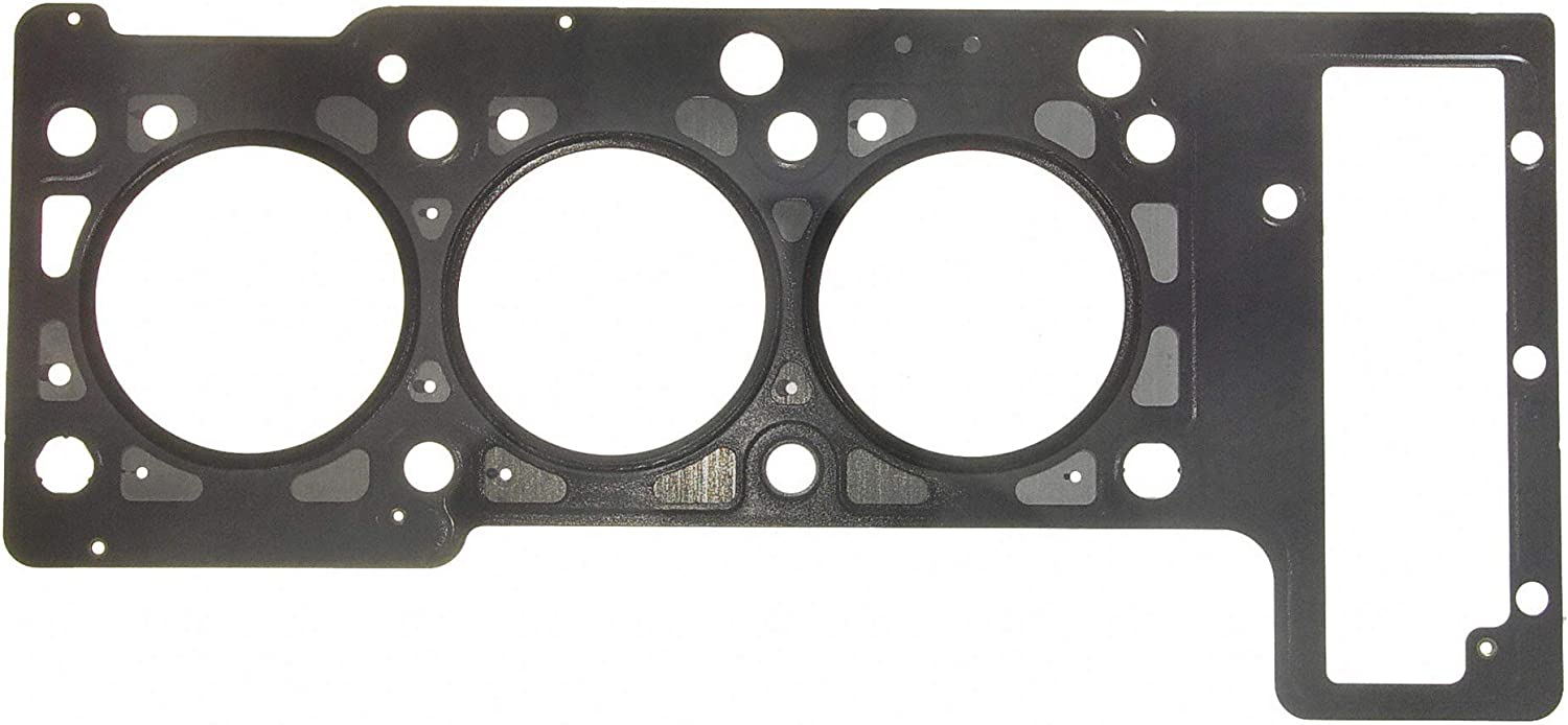 FEL-PRO All items in the store 9514 Ranking TOP8 PT Gasket Head