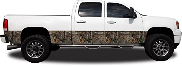 boat Gloss Dark Grey 3ft x 60 cast vinyl wrap for car bike exterior and interior air-free 3MIL-VViViD8 VViViD Vinyls 5559015477
