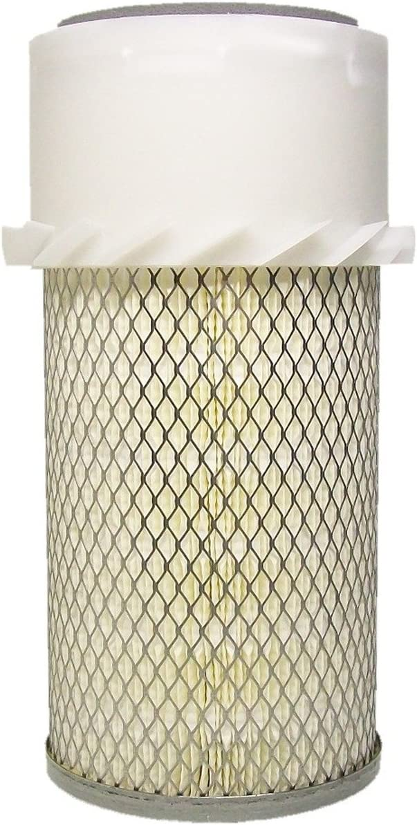 Luber-finer LAF8392 Heavy Duty Air Filter