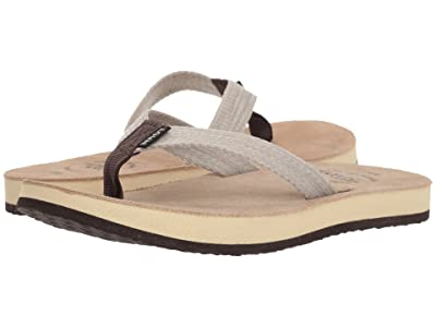 Naot Island Source by Naot (Canvas) Women