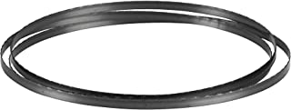 Bosch BS9312-18M 93-1/2-Inch by 3/8-Inch by 18TPI Metal Bandsaw Blade