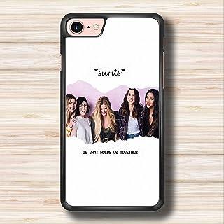 coque iphone xr pretty little liars