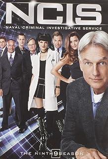 NCIS: Season 9