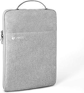 LABISTS Bolsa portátil para DQ20