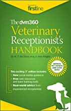 Best the veterinary receptionist's handbook 3rd edition Reviews