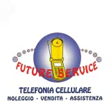 Future Service Srl Milano